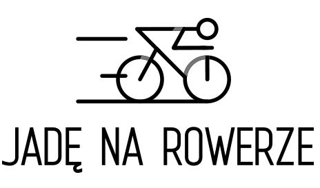 jadenarowerze.pl