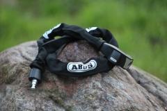 abus-ionus-6800-01
