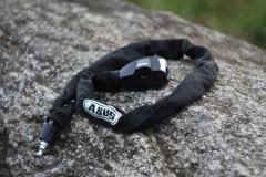 abus-ionus-6800-03