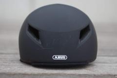 abus-yadd-i-07