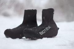 ochraniacze-na-buty-biotex-x-warm-01