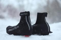ochraniacze-na-buty-biotex-x-warm-02