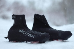 ochraniacze-na-buty-biotex-x-warm-10