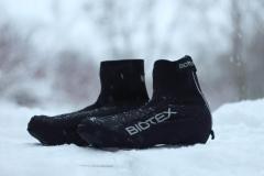 ochraniacze-na-buty-biotex-x-warm-11
