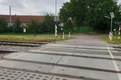bunkry-w-tonarynach-09