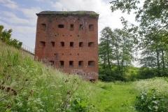 bunkry-w-tonarynach-12