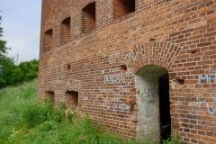 bunkry-w-tonarynach-21