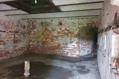 bunkry-w-tonarynach-22