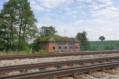 bunkry-w-tonarynach-41