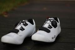 buty-rowerowe-xlc-cb-r09-02
