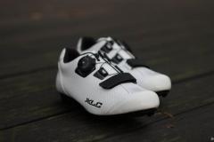buty-rowerowe-xlc-cb-r09-03