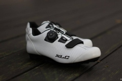 buty-rowerowe-xlc-cb-r09-04