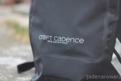 Carft Cadence