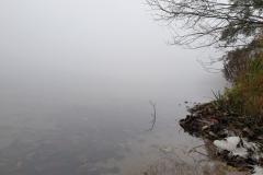 jezioro-pluszne-02