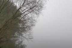 jezioro-pluszne-03