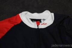 Koszulka kolarska XLC JE S21
