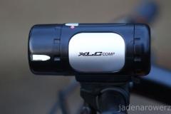 Lampka XLC CL F12