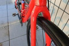 jade-na-rowerze-02