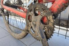 jade-na-rowerze-03
