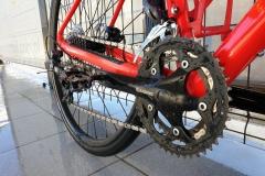 jade-na-rowerze-04
