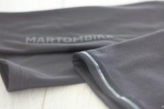 nogawki-martombike-L26-05