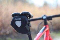 ortlieb-saddle-bag-micro-two-0
