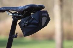 ortlieb-saddle-bag-micro-two-0_1
