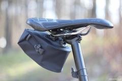 ortlieb-saddle-bag-micro-two-0_2