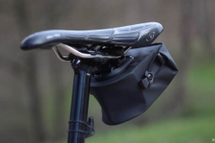 ortlieb-saddle-bag-micro-two-0_3