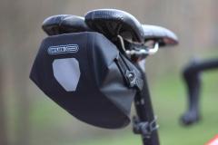 ortlieb-saddle-bag-micro-two-0_4