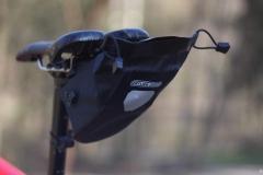 ortlieb-saddle-bag-micro-two-0_5