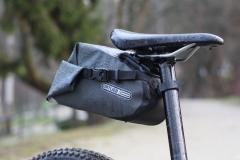 ortlieb-saddlebag-two-p01
