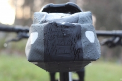 ortlieb-saddlebag-two-p02