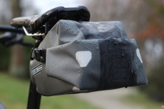 ortlieb-saddlebag-two-p03