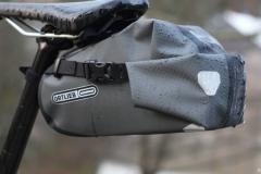 ortlieb-saddlebag-two-p04