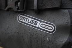 ortlieb-saddlebag-two-p05