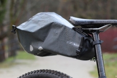 ortlieb-saddlebag-two-p06