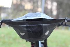 ortlieb-saddlebag-two-p07