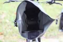 ortlieb-saddlebag-two-p08