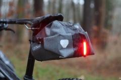 ortlieb-saddlebag-two-p10