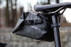 ortlieb-saddlebag-two-p13