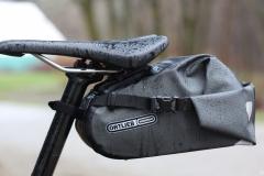 ortlieb-saddlebag-two-p14