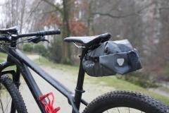 ortlieb-saddlebag-two-p15