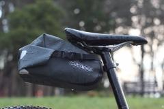 ortlieb-saddlebag-two-p17