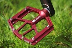 pedaly-xlc-pd-m14-02