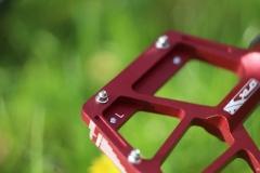pedaly-xlc-pd-m14-05