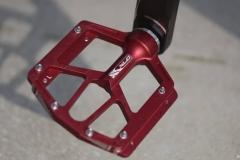 pedaly-xlc-pd-m14-06