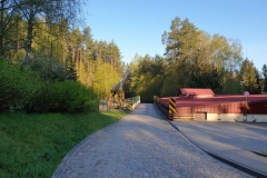 elektrownia-wodna-19