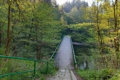 elektrownia-wodna-44
