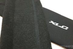 Rękawki XLC AW S01